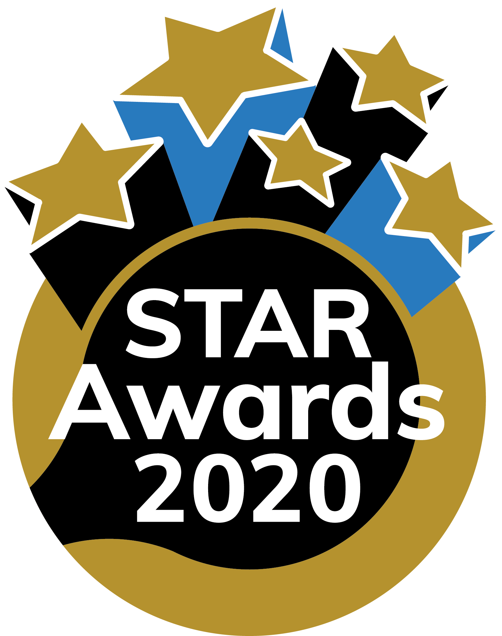 STAR Awards 2020