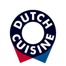 dutch cuisine